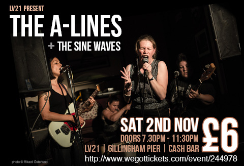 A-Lines-banner