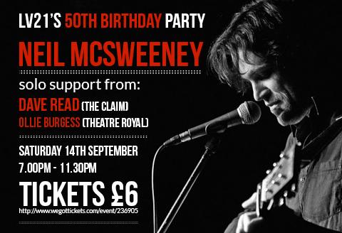 Mcsweeney-banner