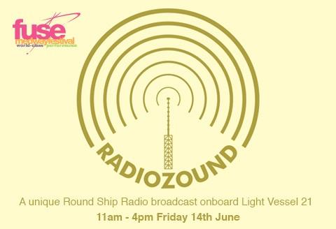 Radiozound