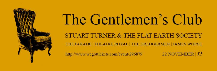Stuart-Turner-banner
