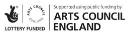 arts-council-lottery